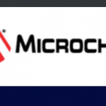 Microchip Off Campus Drive | Freshers | Software Engineer  | Bangalore | Dec 2019