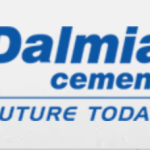 Dalmia Cement Walkin Drive 2020 | Diploma/ BE/ B.Tech | Bangalore/ Mysore | Technical Services Engineer |  Walk-In Date: 25th February 2020 | Apply Online ASAP