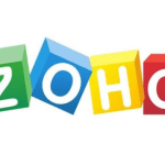 ZOHO Off Campus Drive 2021 | Virtual Drive | Freshers | 2018/ 2019/ 2020 Batch | BE/ BTech | CSE/ IT/ ECE | Software Engineer|Nagercoil/ Tamil Nadu