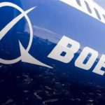 Boeing India Off Campus Drive  2020 | Freshers /Exp | 2014 to 2019 Batch | BE/ BTech/ ME/ Tech – EEE/ ECE | Design & Analysis Engineer  | Delhi | February 2020