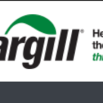 Cargill India Openings for 2020 | Freshers | BE/ B.Tech| Chemical/ EEE/ I&CE/ Mech | Management Trainee | Gujarat| Apply Online ASAP