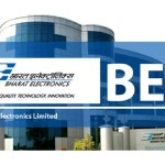 BEL Openings For  2021 | Freshers | 137 Posts | BE/ B.Tech/ B.Sc/ MBA |Trainee/ Project Engineer/ Officer| Last Date: 26th December 2020 |Ghaziabad