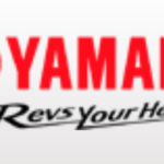 YAMAHA Motors Openings For 2021 | Freshers| BE/ B.Tech/ B.Sc | Computers/ IT| MCA | 2020/ 2021 Batch |Software Engineer Trainee | Noida