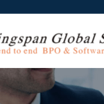Wingspan Global Solutions Walkin Drive 2021 | Freshers | Any Graduate | Call Center Executives (Non-Voice) | 11th, 12th & 13th January 2021|Hyderabad