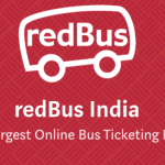 RedBus Openings For 2021 | Freshers | 2019/ 2020 Batch | BE/ B.Tech | B.Sc/ BCA/ MCA |Technical Support Engineer| Bangalore |Apply Online ASAP