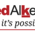 RedAlkemi Job Openings For 2021| Freshers | Any Graduate/Post Graduate| Data Analyst | Across India | Apply Online ASAP