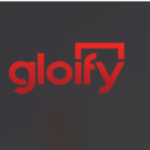 Gloify Job Openings For 2021   1-2 years   Any Graduate   Jr QA Engineer  Bangalore   Apply Online ASAP