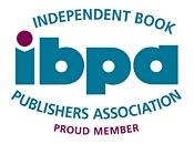 IBPA_logo_1