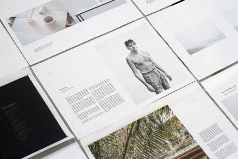 Wir layouten für Sie alles, was man drucken kann: Von einfachen Aufklebern über bis zu komplexen Zeitschriften, vom bunten Acrylschild bis zum faltbaren Zollstock – wenn man es bedrucken kann, sind wir dabei!