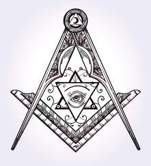 Join Illuminati