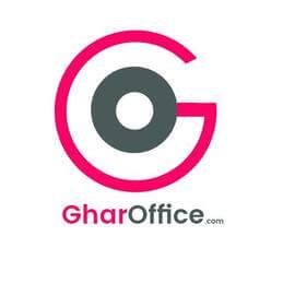 EASY GHAROFFICE SOLUTIONS PRIVATE LTD