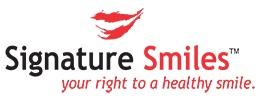 Smile Makeover Clinic in Mumbai - Signature Smiles