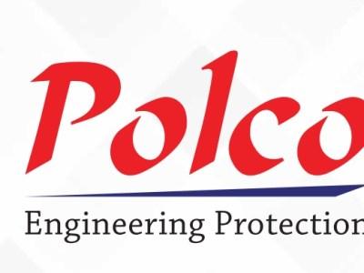 Car Body Covers - Polco India
