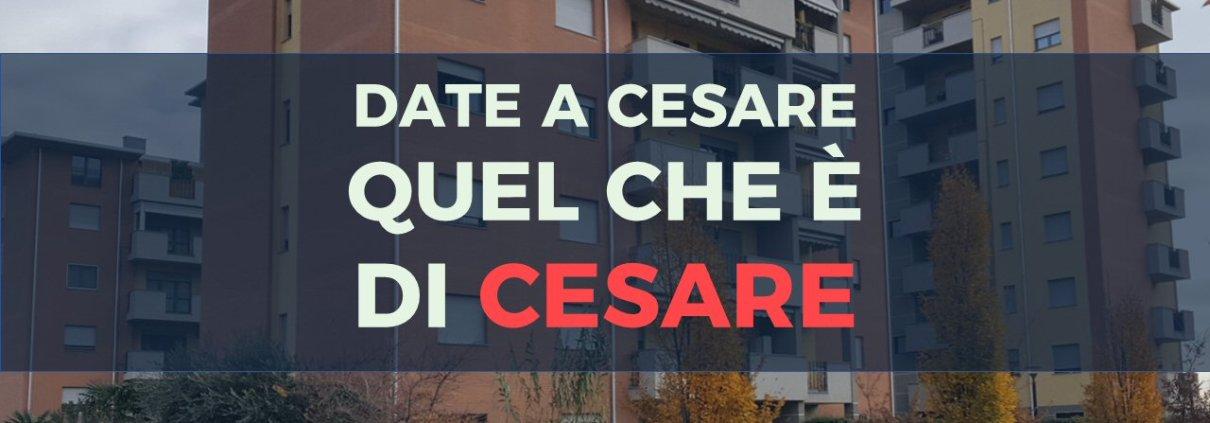 Via Giotto