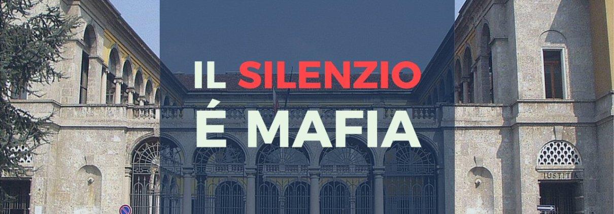 Tribunale di Monza