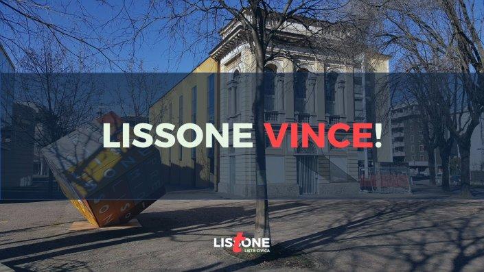 MAC Lissone