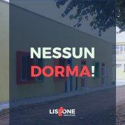 Scuola Moro Lissone