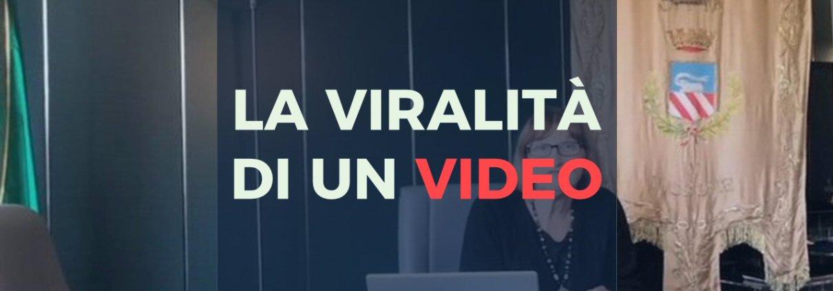Video Concetta Monguzzi