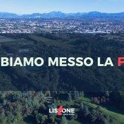 Bosco urbano Lissone