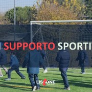 Sport a Lissone