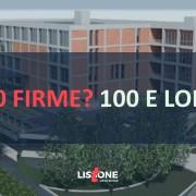 Ex 100firme