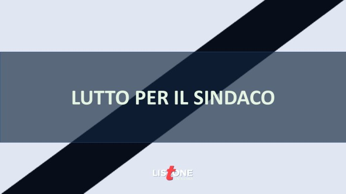 Lutto