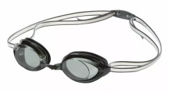 Competition Goggles