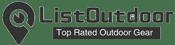 List Outdoor