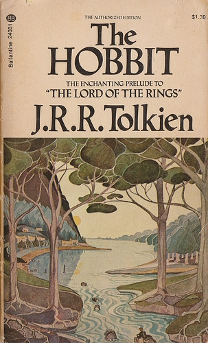 list of best books for upper elementary aged children | ListPlanIt.com