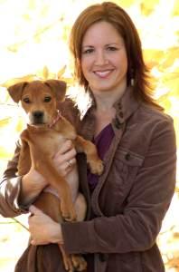 Jennifer Tankersley, about us | ListPlanIt.com