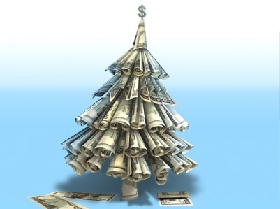 list of ways to curb spending through the holidays | ListPlanIt.com