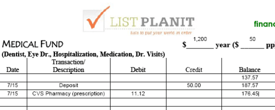 medical-fund