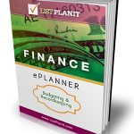 Financial ePlanner