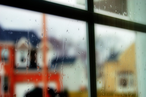 list of fun rainy day activities | ListPlanIt.com