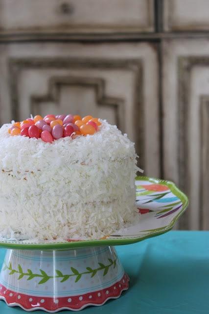 List of Recipes to Inspire your Easter Menu | ListPlanIt.com