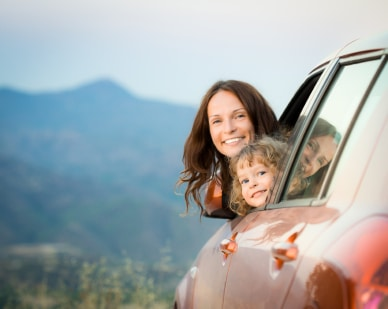 Steps for Preparing for a Vacation or Roadtrip | ListPlanIt.com