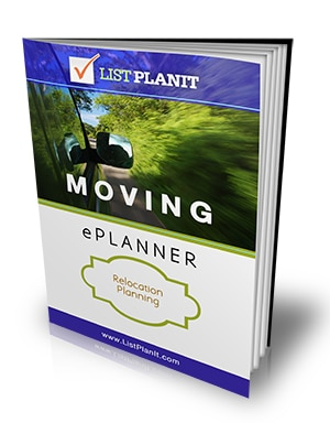Moving ePlanner | ListPlanIt.com