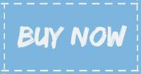 ePlanner buy now