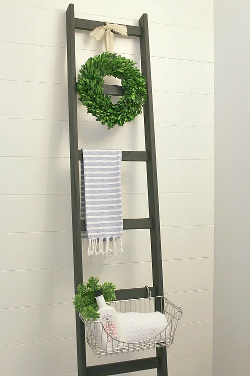 DIY-storage-ladder-2edit