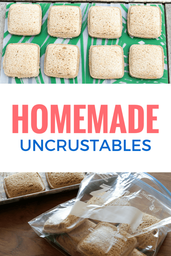 DIY-Uncrustables-Sandwiches