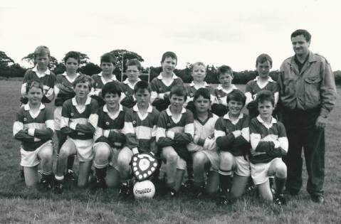 24-12-1993_Winners_Kilgarvan_Tournament_11_a_side
