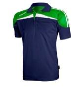Marley Polo Shirt