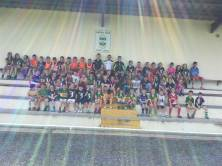 resized_Listry Summer Camp 2015