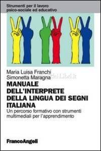il-manuale-dell-interprete-della-lingua-dei-segni-italiana