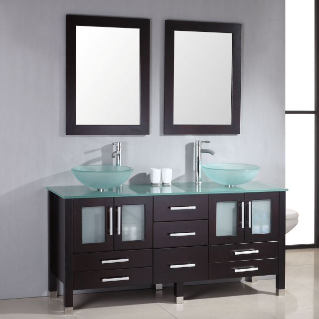 Vessel Sink Vanity Top Full Size Bathroom Vanities Home