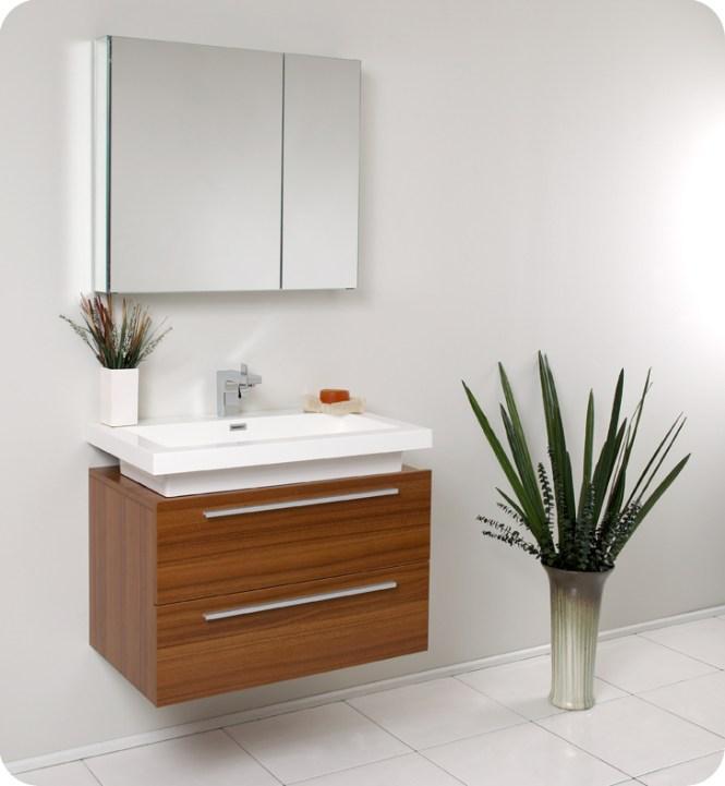 Bathroom Vanities Vancouver Wa bathroom vanities vancouver wa - bathroom design