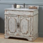 Off White Bathroom Vanities Buy Off White Bathroom Vanity At Listvanities Com