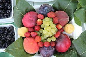 Mixed_fruit - Copy