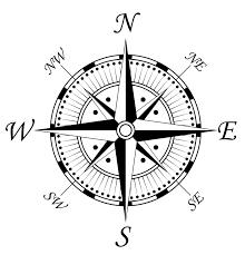 Jane Eyre's Moral Compass ⋆ LitChatte.Com