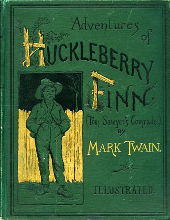 First Edition, 1885
